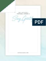 EricWhitacre-SingGently-Score.pdf