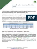 OTMETRAGAZ.pdf
