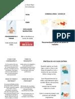 folheto CORONAVIRUS.pdf