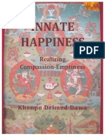 innate-happiness-realizing-com-khenpo-drimed-dawa.pdf
