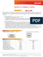 CEPSA MOTO 4T HMEOC 10W30_v2.pdf