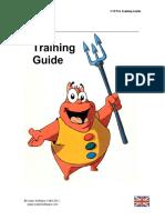 CTP_TrainGuide_UK.pdf
