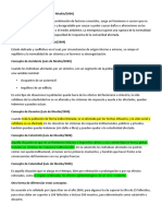 Concepto de Emergencia.docx
