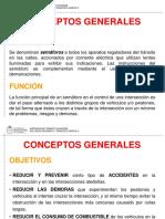 semaforos y coordinacion semaforica 2020 (1).pdf