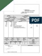 _49509_ldb28017m30928.pdf