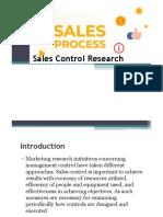 14 Sales Control Research.pdf