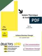 3.-Métropole-de-Grenoble-webinaire-FNCCR-solaire-RCF-13-mai-2020