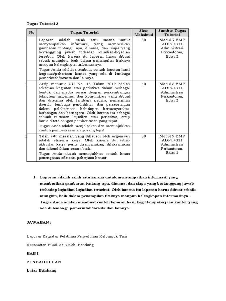 Dokumen 5 Docx