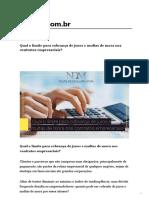Qual o limite para cobrança de juros e multas de mora nos contratos empresariais_.pdf