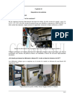 Cap. 14 Dispositivos de medicion VVV.doc