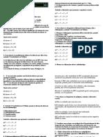 Questões da avaliação.pdf