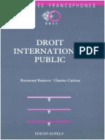 DIPU RANJEVA.pdf