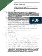 Document 21.pdf