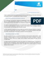 U1_L2_idea.pdf
