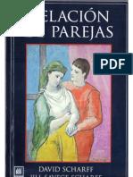 Relación de pareja.pdf