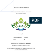 Dinda Ayu Regina P-4A- 1711040041.pdf