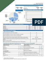 Epidemiologia Colombia Diabetes.pdf