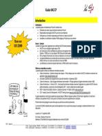 Confidentiel - Guide HACCP Pocert version 8.pdf