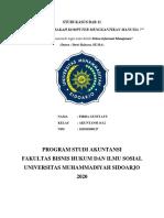 TUGAS DISKUSI KASUS BAB 11 FIRDA GUSTI AYU.pdf