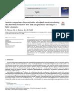 Definite-comparison-of-resazurin-film-with-FWT-film-in-monitoring-th_2019_Op