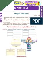 Clases-de-Artículos-para-Cuarto-Grado-de-Primaria.doc