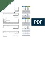 Ej Complemento - Estructura Financiamiento.xlsx