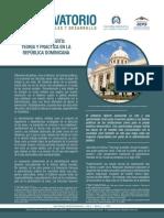 boletin-37-gobierno-abierto-teoria-y-practica-en-republica-dominicana