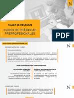 INDUCCIÓN-PARA-DOCENTES-Y-ESTUDIANTES-DE-PPP-corregido (2)