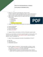 TP EPI integrador definitivo 1