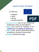 1_uniunea_europeana.doc