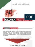 Catalogo_Gloria_ESP.pdf