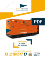 Catálogo-Grupel-A5.pdf