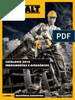 Dewalt_Catálogo-Geral_V2014_PT1.pdf
