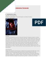 10 Film Horor Indonesia Terseram.docx