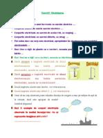 6.ex.electrizare.pdf