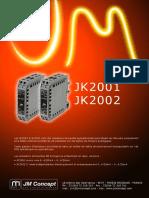 JK2000