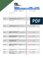 A01_Docentes programados con evaluacion e informacion (4).xlsx