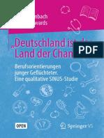 2019_Book_DeutschlandIstDasLandDerChance