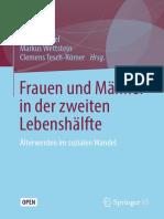 2019_Book_FrauenUndMännerInDerZweitenLeb