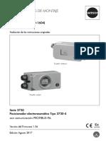 MANUAL POSICIONADOR SAMSON 3730-1.pdf