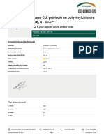 GF-P12_fr.pdf