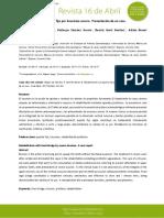 abr17266f.pdf