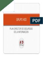 rduitama_TFM_012013_Presentacion_Direcion_PDSI_GRUPO ASD.pdf