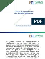 El ABC de los procedimientos sancionatorios ambientales_watermark (3) (1)