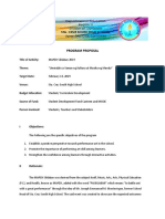 Mapeh Siklaban Proposal.docx