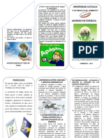 242101690-triptico-ahorro-de-energia-pdf.pdf
