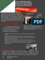 POSTER RIESGO PUBLICO (1)