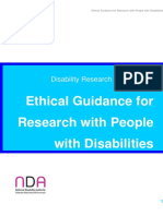 ethical-guidance-for-research-with-people-with-disabilities_2.pdf