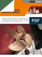 brochure-o-p-cpp-propeller-systems.pdf