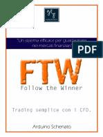 ebook-strategia-trading-ftw-arduino.pdf